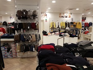 Offerte - SecondaVia Fashion Store