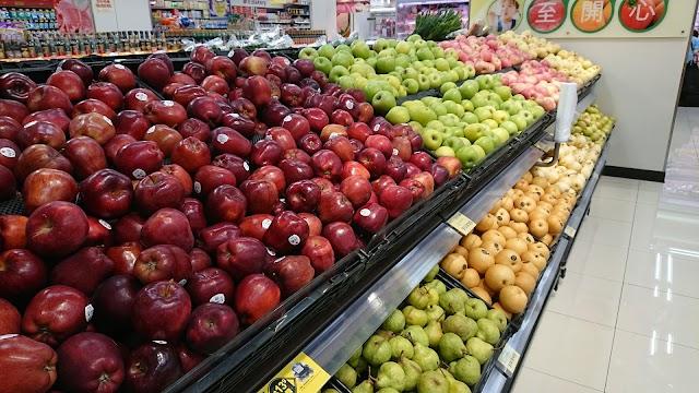 惠康超级市场