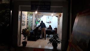 E&N Huamanga Tours (Oficina II) 1