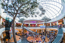 Centro Commerciale Campania, Marcianise, Italy