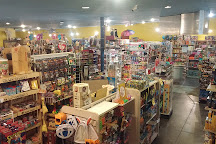 Playthings Etc., Butler, United States
