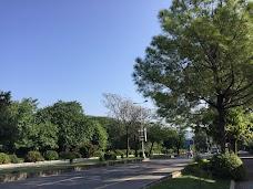 Saidpur Park islamabad