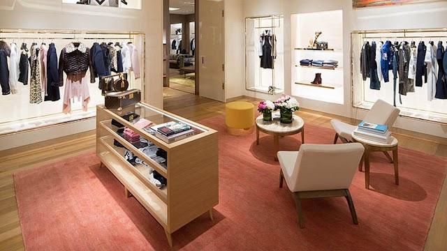 Louis Vuitton Melbourne Chadstone