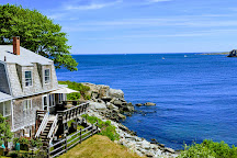 5th Maine Museum, Peaks Island, United States