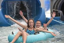 Leisurelink Aquatic and Recreation Centre, Waurn Ponds, Australia