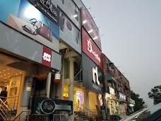 Nishat Linen islamabad