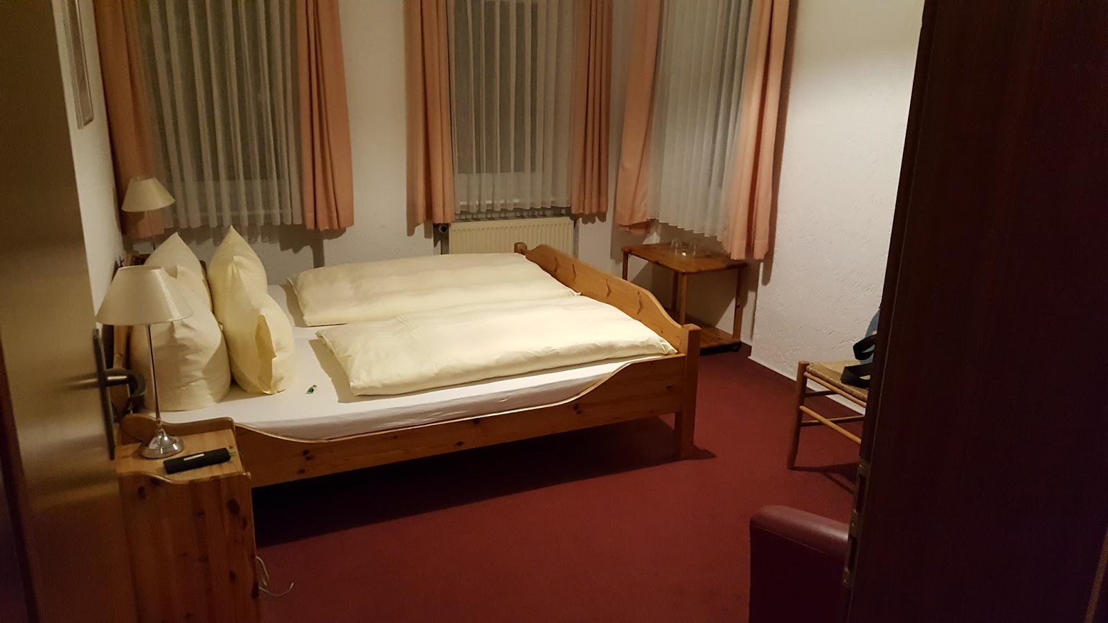 Www Bestwestern Hotel Dresden De