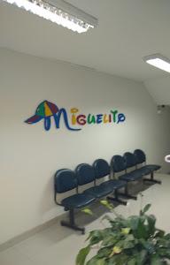 Empresa Miguelito 4
