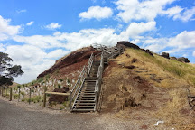 Red Rock, Colac, Australia