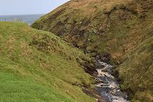 Erris Head Loop Walk, Belmullet, Ireland