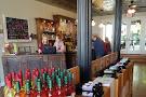 Prairie States Winery