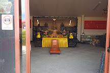 Nan Hai Pu Tuo Temple, Sellicks Hill, Australia