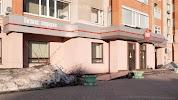 Дефис, улица Максима Горького, дом 30 на фото Тюмени