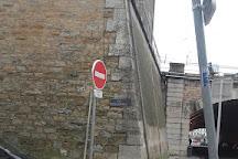 Le Periscope, Lyon, France