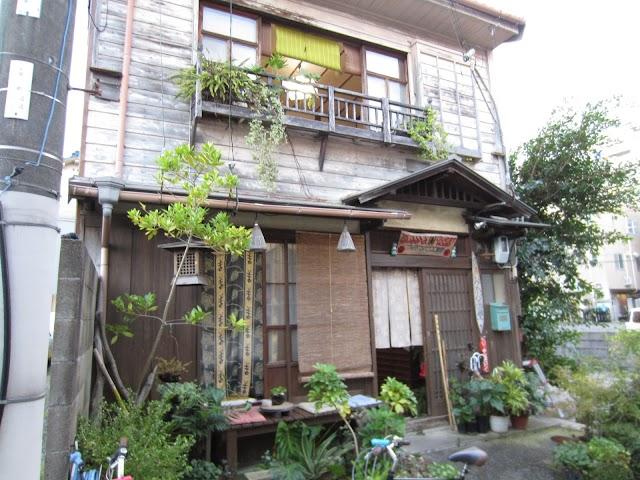 Buddha Guesthouse Kuchikumano