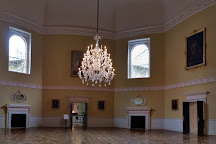 Assembly Rooms, Bath, United Kingdom
