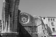 Iglesia de la Purisima Sangre, Alcover, Spain