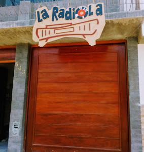 La Radiola 2
