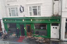 Bar Bache, Stavanger, Norway