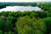 Sechs-Seen-Platte Duisburg, Duisburg, Germany