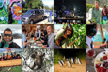 Melbourne Private Tours, Melbourne, Australia