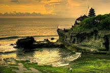 Gusti Tour Bali, Bali, Indonesia