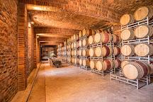 Hidden Valley Wines, Stellenbosch, South Africa