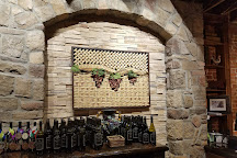 Silver Vines Winery, Arvada, United States