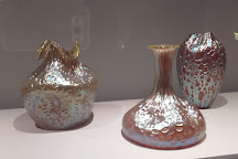 Musee du Verre, Conches-en-Ouche, France