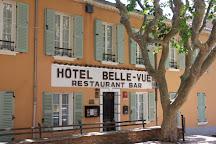 Office de Tourisme de Bormes les Mimosas, Bormes-Les-Mimosas, France