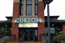 Curzon Knutsford, Knutsford, United Kingdom