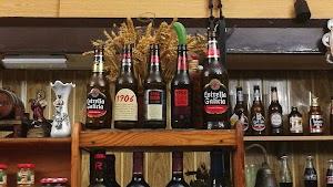 Bar Pepinillo