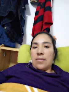 Caja Huancayo 4