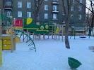 Центр психолого-медико-социального Сопровождения Города Перми, улица Героев Хасана, дом 10 на фото Перми