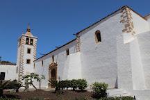 Betancuria, Betancuria, Spain