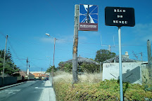 Museu Cardina, Porto Santo Island, Portugal