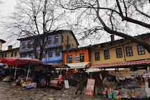 Cumalikizik, Bursa, Turkey
