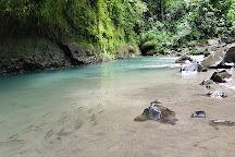 La Fortuna Waterfall, La Fortuna de San Carlos, Costa Rica