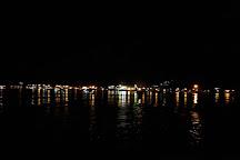 Teluk Bayur, Padang, Indonesia