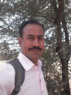 Rathore bhawan om singh jaipur