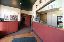 Jesters Dinner Theatre, Longmont, United States