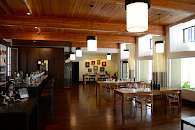 St. Supery Winery, Rutherford, United States