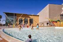 South Davis Recreation Center, Bountiful, United States