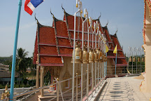 Visit Wat Hua Thanon on your trip to Sadao or Thailand • Inspirock