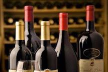 Daniel Gehrs Wines, Los Olivos, United States