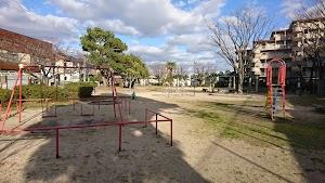 西野二ツ塚公園