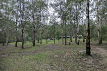 Ngurra Bu, Wollombi, Australia