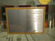 Mashreq Bank dubai UAE