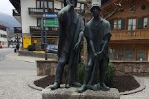 Heimatmuseum, Ruhpolding, Germany