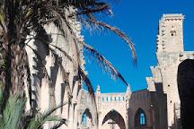 Iglesia Nova, Son Servera, Spain